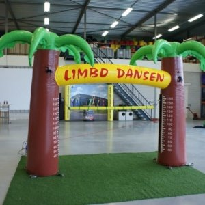 Limbo Dance mieten