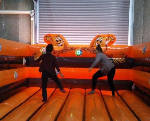interaktiv-speedy-huepfburg mieten