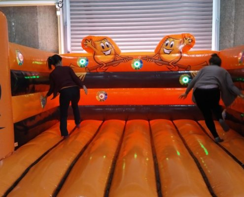 interaktiv-speedy-burg-mieten