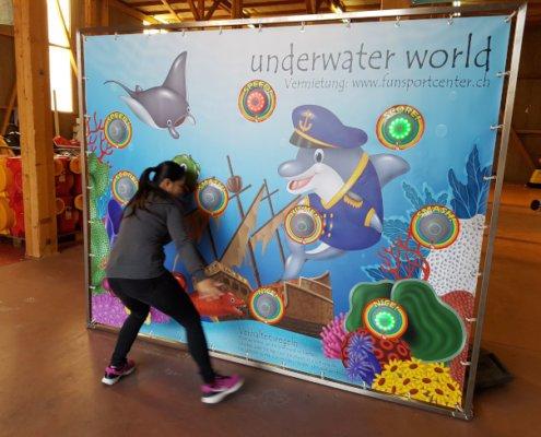 interaktive-spielwand mieten