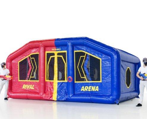 rival-arena-mieten