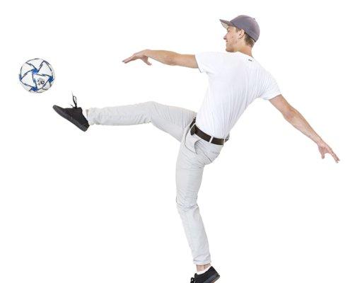interaktive combi-sport-arena mieten