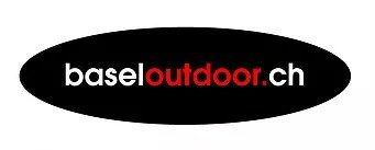 Partner Baseloutdoor